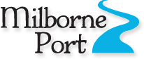 Milborne Port Community